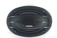 Автомобильная акустика автоколонки UKC TS 6964