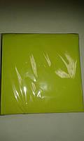 Салфетка флизелиновая