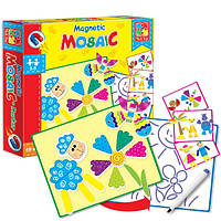 Магнитная мозаика VT3701-01