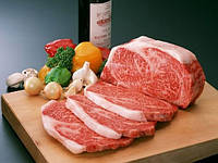 Фосфаты для говядины