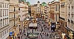 """Экскурсионный тур в Европу """"Вена + Будапешт"""" на 7 ночей / 8 дней, фото 2"""