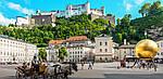 """Экскурсионный тур в Европу """"Вена + Будапешт"""" на 7 ночей / 8 дней, фото 5"""