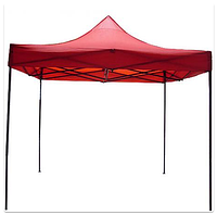 Раскладной шатер 3*6 м палатка  каркас