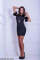 Женское платье Подіум Selina