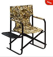 Кресло раскладное Режиссер лыжи 1 полка код FF23601