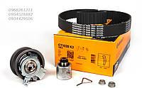 Комплект ГРМ VW T5 TDI CONTITECH (Германия) CT1028K3