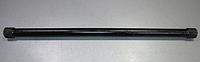 Торсион задней подвески левый короткий (565 mm 30/31) QSP-M (8200217677)