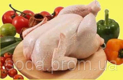 Фосфаты для мяса птицы