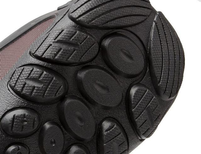 Демисезонные кроссовки Merrell Continuum Goretex