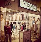 Успешный бизнес с Doreanse