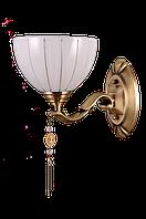 Светильник настенный COLORS MB38445/1 1x40W E27