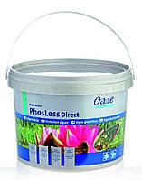 Средство против роста водорослей Oase AquaActiv PhosLess Direct 5 l
