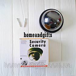 Муляж камеры капля (обманка)