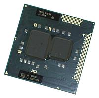 Процессор Intel Core i3-330M 3M Cache, 2.13 GHz
