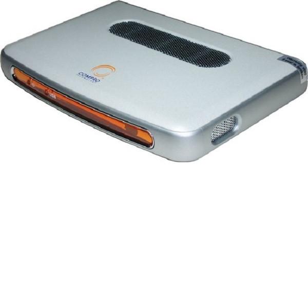 TV-тюнер VideoMate Live USB2.0