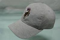 Бейсболка U.S. POLO ASSN. Интернет магазин бейсболок. Кепки фирменные. Лучший выбор кепок.