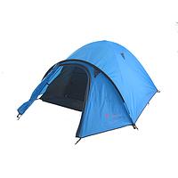 Туристическая палатка Time Eco Travel 3
