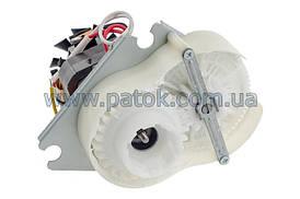 Двигатель для кухонного комбайна Kenwood KW703652