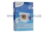 Набор мешков Electrolux ES53 9001968420