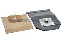 Мешок тканевый для пылесоса Electrolux 1000T
