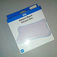 Чихол силиконовый для WII-FIT Nintendo Wii