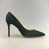 Женские туфли  Roberto Festa Италия