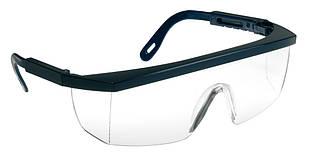LO очки защитные Ecolux