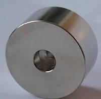 Неодимовые магниты для остановки 70х40