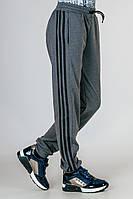 Подростковые спортивные штаны Classic