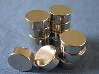 Неодимовый магнит для электросчетчика 70х40