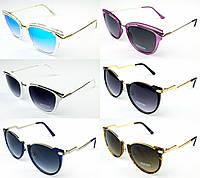Солнцезащитные очки Sepori