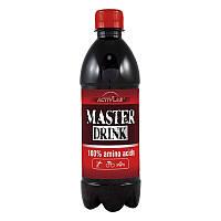 ActivlabЖидкие АминокислотыMaster Drink (500 ml)