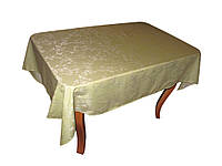 Скатерть тенцель ЛАЙФ для квадратного, круглого, прямоугольного, овального стола