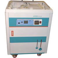 Автоматическая моечно-дезинфекционная машина HOREV 2516А для гибких эндоскопов