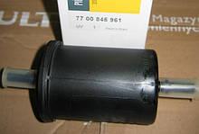 Фільтр паливний, оригінал Renault (Рено) 7700845961