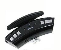 Bluetooth Handsfree Car KIT WS-128 (Арт. 128)