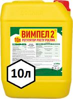 Регулятор ростра растений ВЫМПЕЛ 2 ( тара 10л )