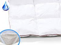 Наматрасник хлопковый Италия DeLuxe Cotton