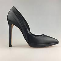Женские туфли ICONE Италия