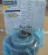 Фазорегулятор, оригінал Renault (Рено) 7701478505