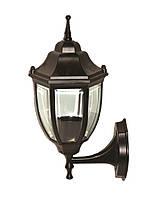 Светильник Lemanso PL5201 чёрный 100W