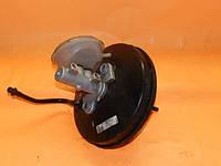 Вакуумный уселитель тормозов AUDI A6 C5 2.5TDI  8E0 612 105 M