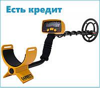 Металлоискатель Garrett ACE-150 (рассрочка/кредит)