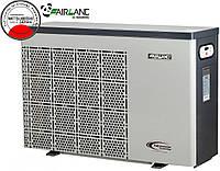 Тепловой насос «Fairland IPHС35» - 13,5 кВт
