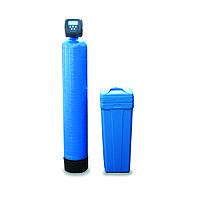 Система умягчения воды Евростандарт колонна SKO25KAT