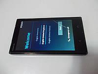 Мобильный телефон Nokia X2 dual sim #2571