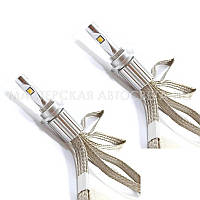 Лампы светодиодные ALed RP D1/D2/D3/D4 5000K 4800Lm