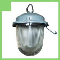 Светильник НСП-02-100-011