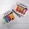 Жидкость для электронных сигарет Liqua с никотином упаковка 10шт по 10 мл, фото 2
