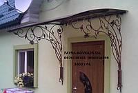 Дашок над дверима (3600)